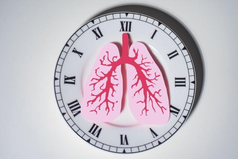 nowotwór płuca kampania