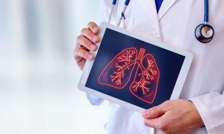 Forum Raka Płuca 2020 – kluczowe wnioski