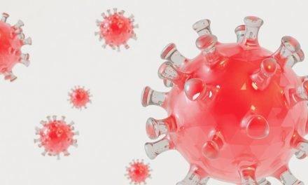 Czy radioterapia pomoże w walce z COVID-19?