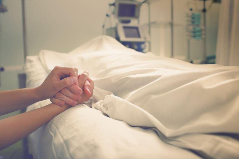 opieka długoterminowa pielęgniarki