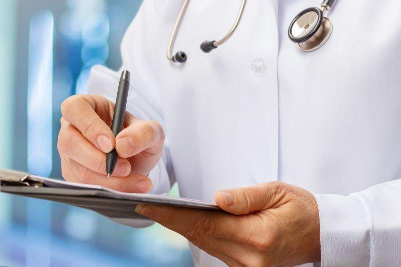 Pacjenci ze szpiczakiem plazmocytowym apelują o dostęp do nowoczesnych terapii