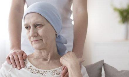 Rak jajnika w czasach pandemii koronawirusa