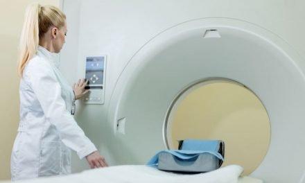 Rezonans magnetyczny w diagnostyce nowotworów