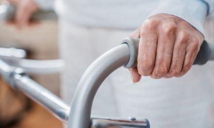 Fizjoterapia i rehabilitacja pacjentów onkologicznych