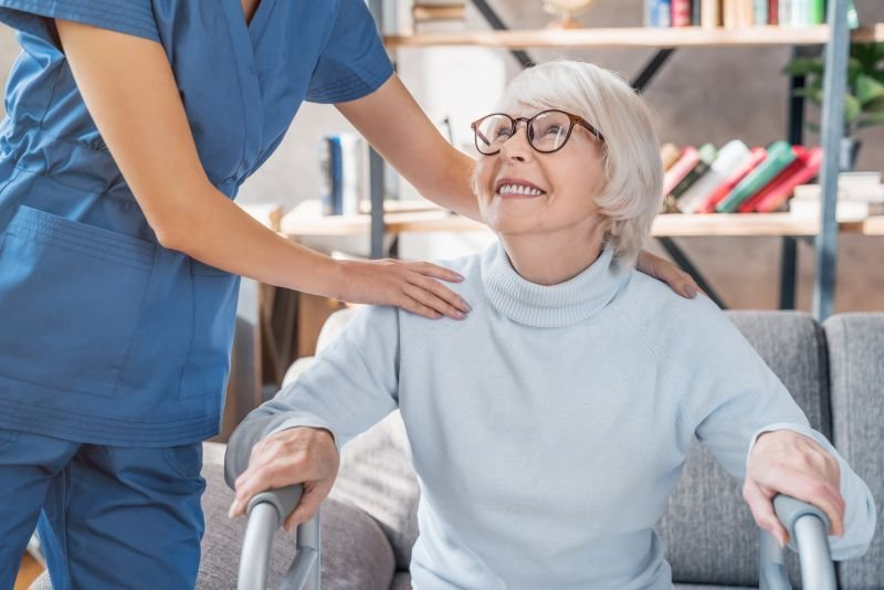 fizjoterapia pacjentów onkologicznych