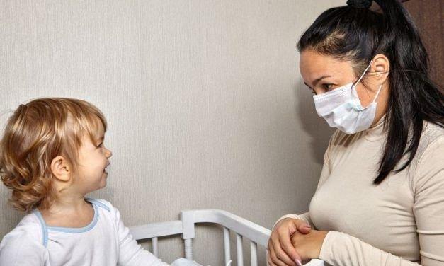 Apel o dostęp do szczepień COVID-19 dla rodziców dzieci chorych onkologicznie
