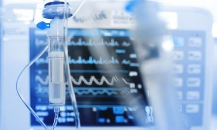 Chemioimmunoterapia raka płuca dostępna dla pacjentów