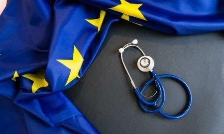 Europejski plan walki z rakiem