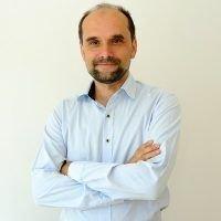 Prof. dr hab. n. med. Paweł Krawczyk