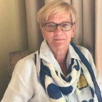 prof. nadzw. dr hab. n. med. Renata Langfort