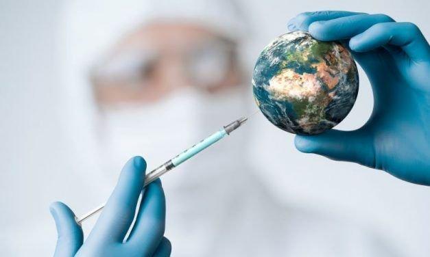 Szczepionka przeciw COVID-19 – skład, rodzaje i skuteczność