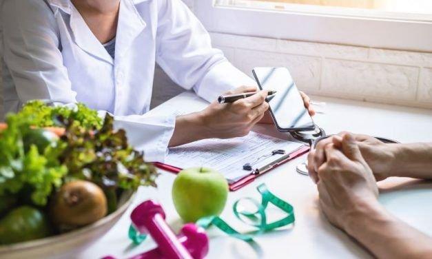 Co warto wiedzieć o odżywianiu w chorobie nowotworowej?