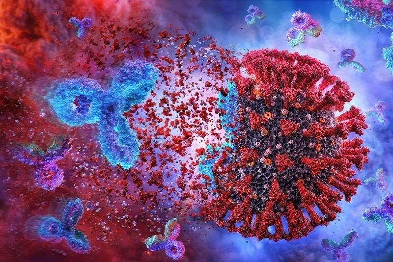 Immunologia kontra nowotwory