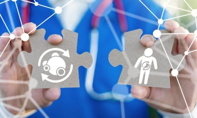 Żywienie wspomagające odporność u pacjentów onkologicznych