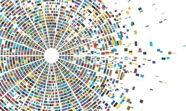 10 faktów na temat DNA oraz genetyki