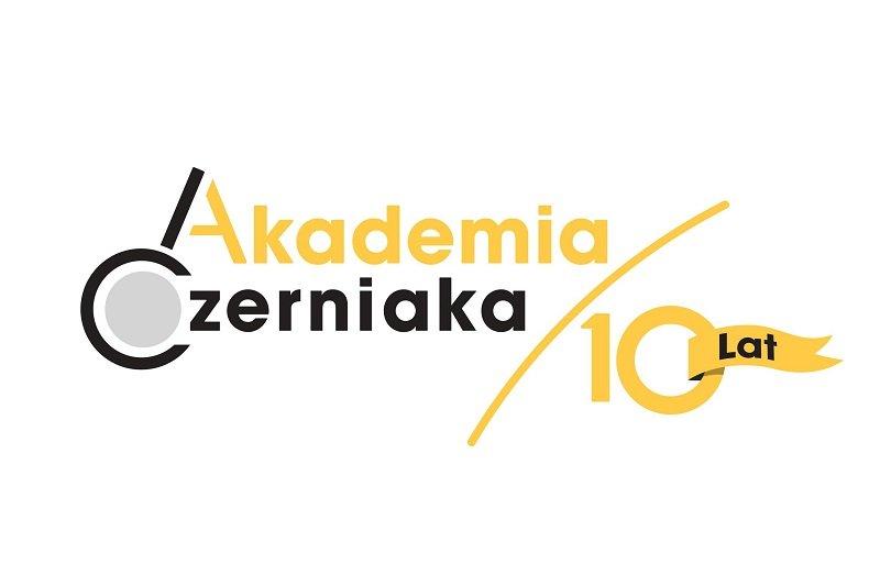 Akademia Czerniaka: cała Polska sprawdza znamiona!