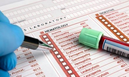 Profilaktyczna morfologia krwi obwodowej
