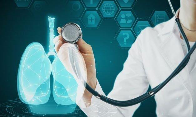 Rak płuca – kojarzysz? Kampania edukacyjna