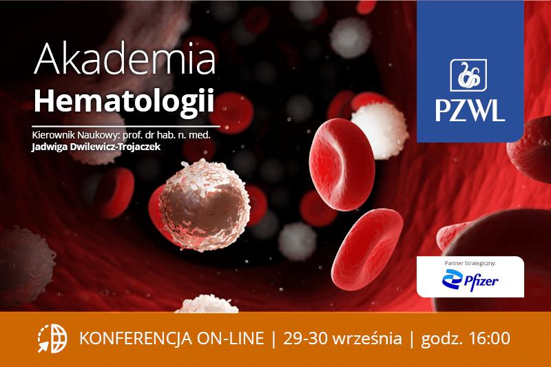 Akademia Hematologii 2021