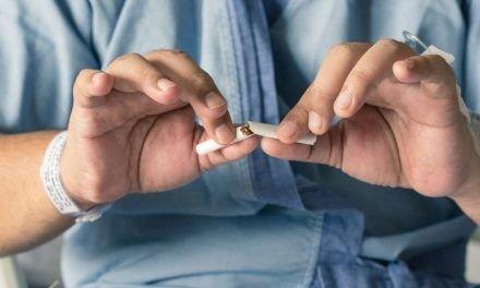 Wpływ palenia tytoniu na skuteczność leczenia onkologicznego