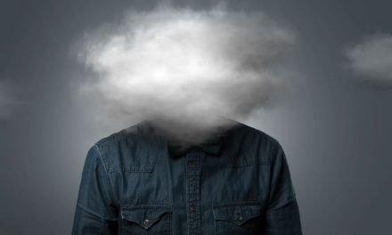 Depresja: choroba, którą należy leczyć. Poznaj objawy