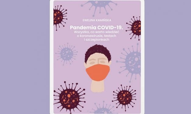 Warianty koronawirusa, czyli dlaczego wirus mutuje?