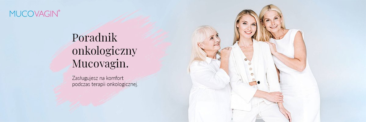 Miesiąc świadomości raka piersi 2021