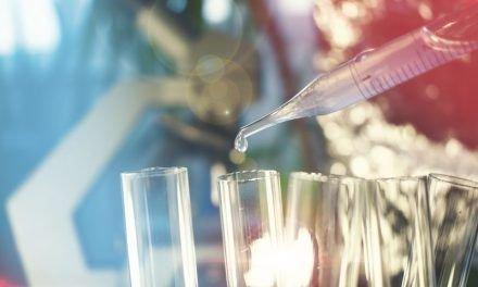 Nowe strategie terapeutyczne w immunoterapii