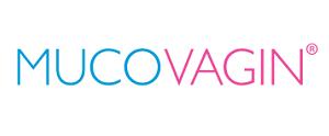 mucovagin logo nowotwory