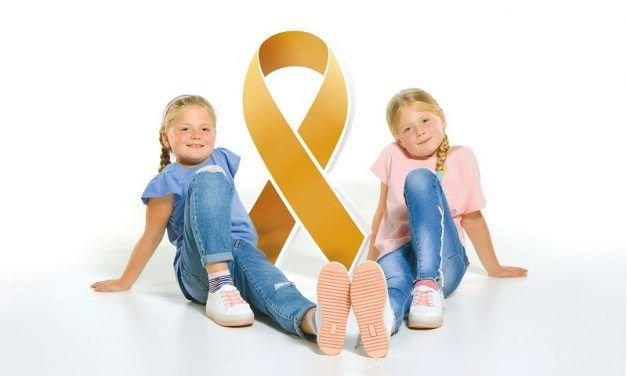 Złota Wstążka – debata o leczeniu białaczki u dzieci